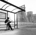 _MG_9635_Xander_bus stop moscow_BW
